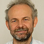 Prof. Paul L Chazot, PhD
