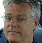 Dr Pierre Chatelain