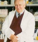 Franc Erjavec