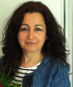 Isabelle Berrebi-Bertrand