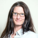 Prof. Astrid Sasse, PhD