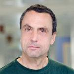 Prof. Detlef Neumann, PhD