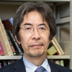 Prof. Mitsunobu Mio, PhD