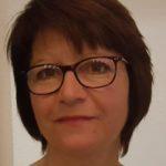 Dr. Susanne Mommert