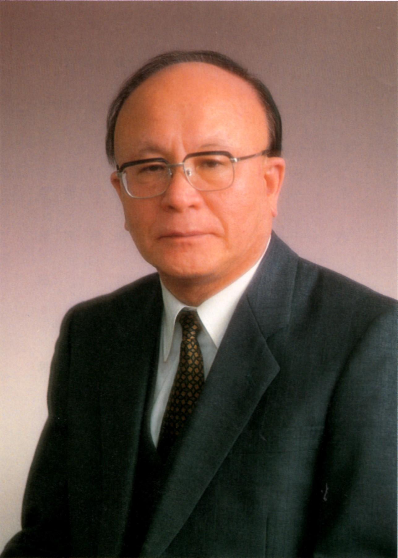 Kenji Tasaka