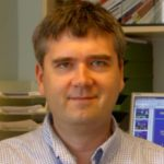 apl. Prof. Bernhard F. Gibbs, PhD